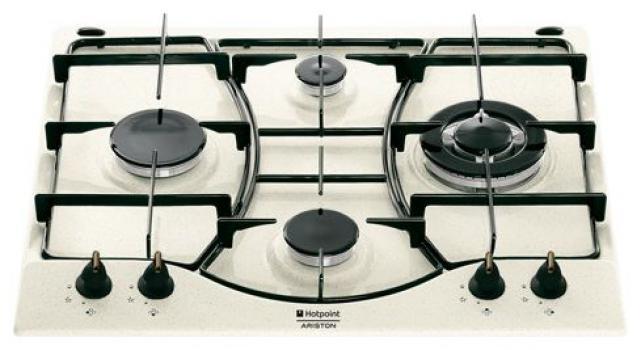 Piano cottura ariston ph640t avena cucina favorita - De Rosa Srl