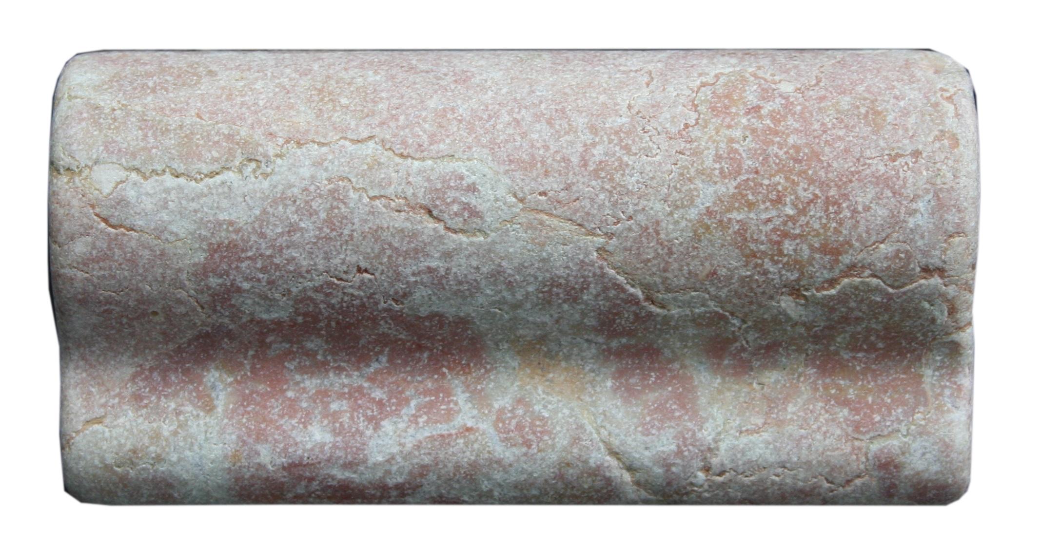 Rosso torello 5x10 unica in marmo de rosa srl