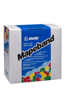 MAPEBAND NASTRO H.12 RT=ML 10