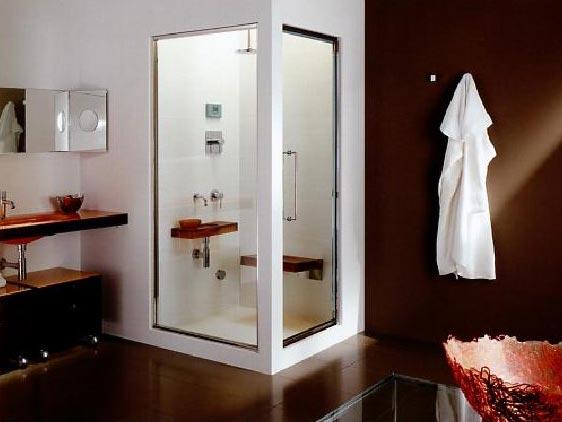 Bagno Turco Vapore : Generatore vapore per bagno turco babele pro collezione home spa