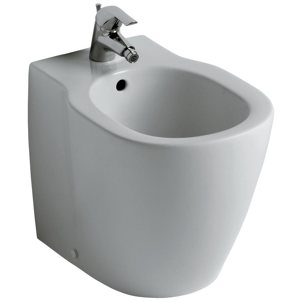 BIDET CONNECT CM.55 E799501 IDEAL STANDARD