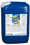 MAPEI SILANCOLOR CLEANER PLUS 1 KG.
