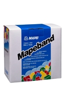 MAPEBAND NASTRO H.12**RT=ML 50**