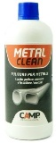 PULITORE METAL CLEAN METALLI 750 ML.