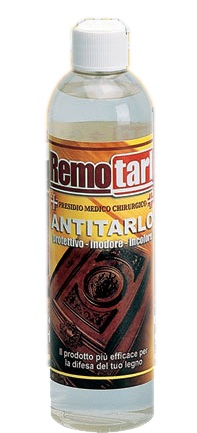 ANTITARLO SPRAY ML.200