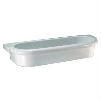 Lavabi A Canale In Ceramica.Lavabo A Canale Cm 120 Dolomite J064300 De Rosa Srl