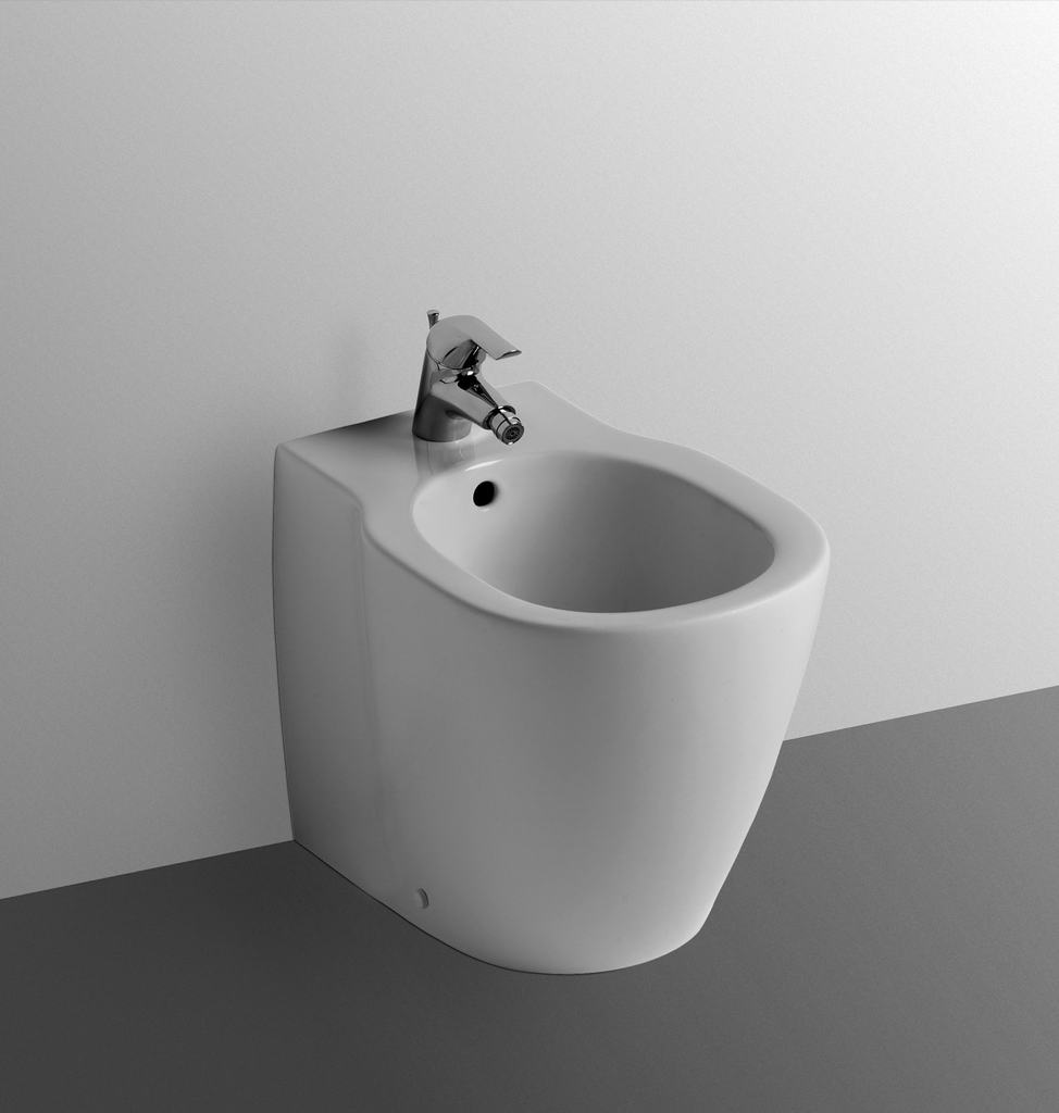 BIDET CONNECT CM.55 E774201 IDEAL STANDARD