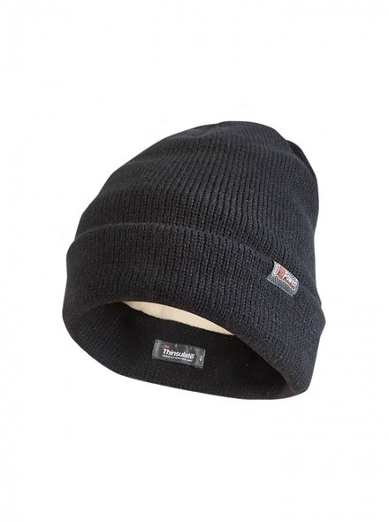 CAPPELLO ONE INVERNALE BLACK CARBON UPOWER   AC127BC