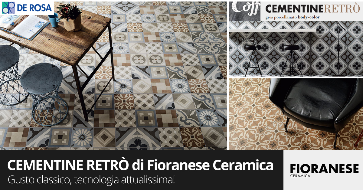 Fioranese ceramica archives naturally tiles